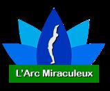 L'Arc Miraculeux – Kundalini Yoga